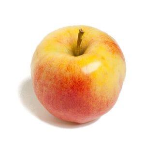 Apples - Fuji