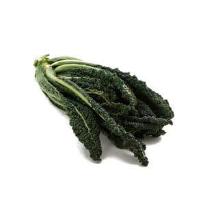 Cabbage - Black