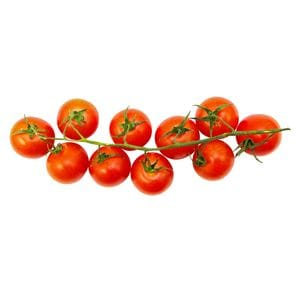 Tomatoes - Cherry Truss