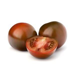 Tomatoes - Kumato