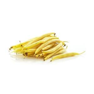 Beans - Yellow