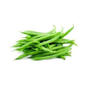 Beans - Green