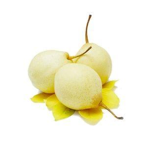 Pears - Ya