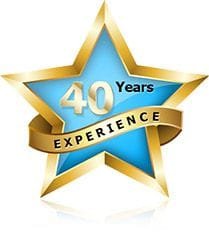 Benefit from over 40 years experience. Visit our kennels near Jandakot.