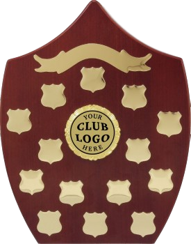 Perpetual Awards