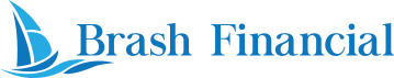 Brash Financial