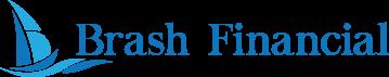 Brash Financial