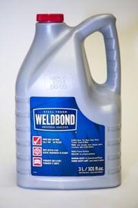 WELDBOND 420ML