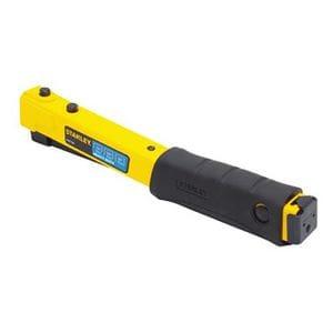 Stanley Pht-150 Hammer Tacker