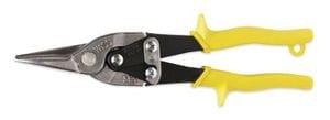 Wiss #M3R Straight Cut Avation Snips