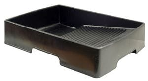 Richard HD Plastic Liner 2-In-1 For HD 4 Liter Paint Tray - 7011392067