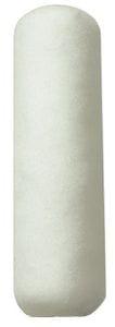 "Richard Super Tek 9-1/2""x3/4"" Pile (19mm) Paint Roller"