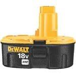 Dewalt DC9096 18v XRP Battery Pack