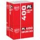 Thumbnail PL400 HD Subfloor Adhesive 825 ml Tube 12/Case