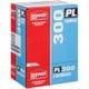 Thumbnail PL300 Foam Board Adhesive 825 ml Tube 12/Case