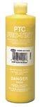 Pro-Tint Lt Yellow Tint #301 450 ml Bottle