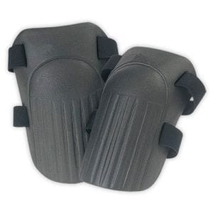 Kuny KP314 Durable Foam Knee Pads