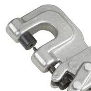"1/8"" Rivet Hole Punch #GG159"
