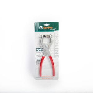 ECONOMY PUNCH PLIERS