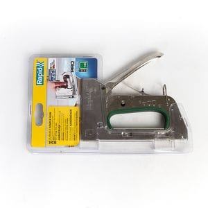 RAPID HEAVY DUTY HAND STAPLER #34