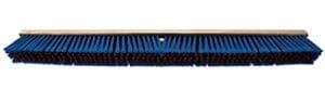"""24"""" Combination Fill Push Broom"""