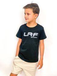 LRF Kids Range