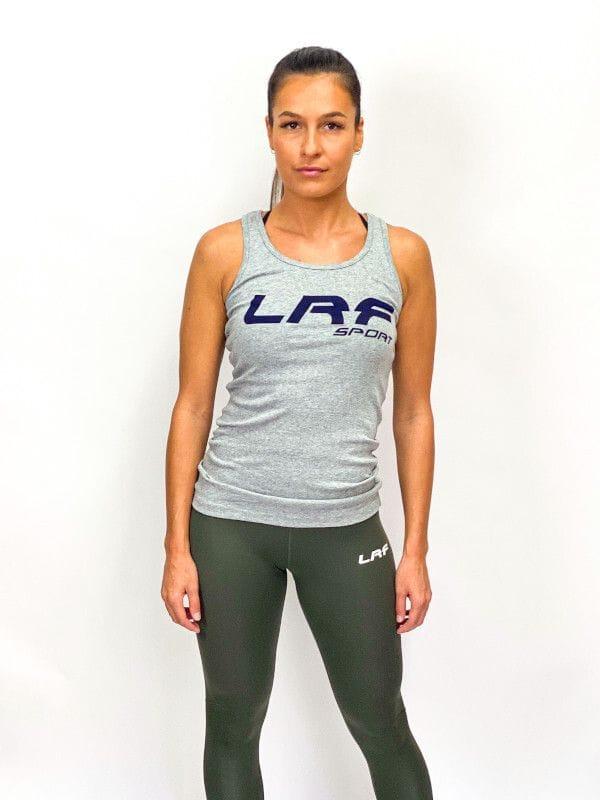 LRF Ladies Range