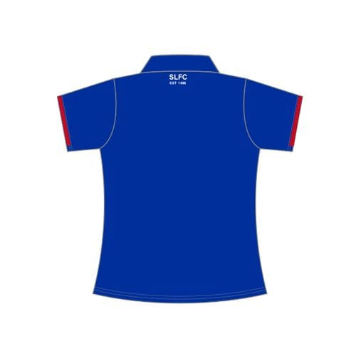 SLJFC Polo Shirt