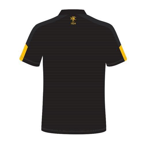 Supporter Polo Shirt
