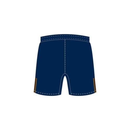 Aspley Hornets Travel Shorts