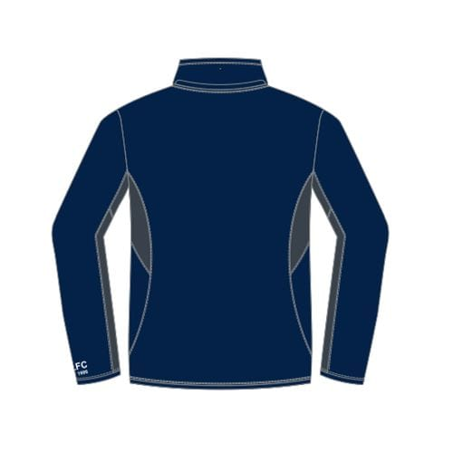 SLFC Soft Shell Jacket