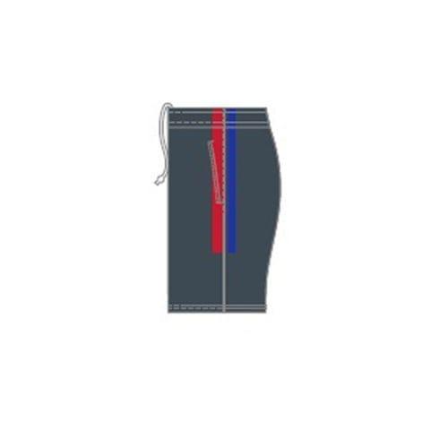 SLJFC Travel Shorts