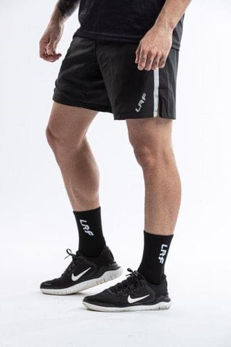 Mens Travel Shorts