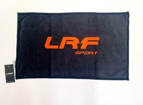 LRF Gym Towel