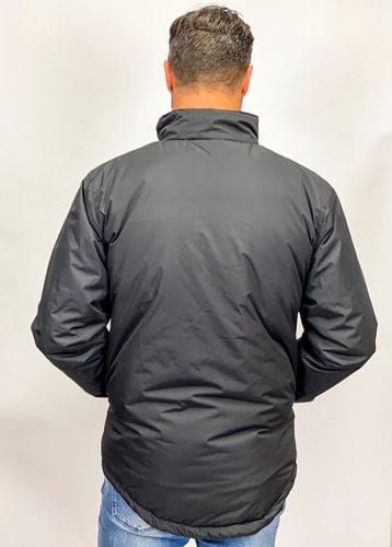 LRF Winter Coat