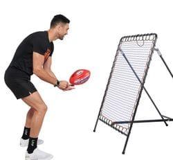 Large Rebound Skills Net