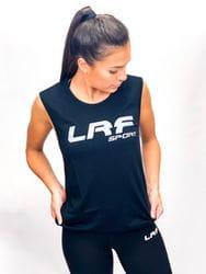 Ladies LRF Original Tank