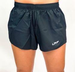 Ladies LRF Running Short