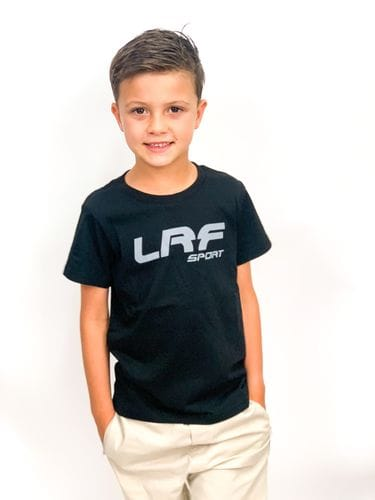 Kids LRF Original Tee