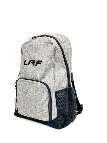 LRF Everyday Backpack small