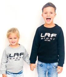Kids LRF Vintage Sweater