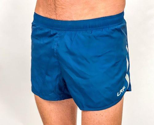 LRF Men's Running Short