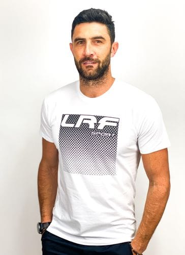 LRF Graphic Tee