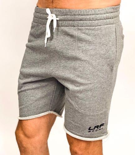 LRF Cotton Fleece Short