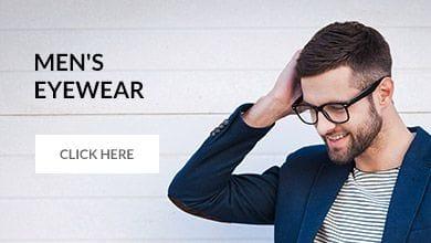 Click here to view Optical Masters' range of men's eyewear