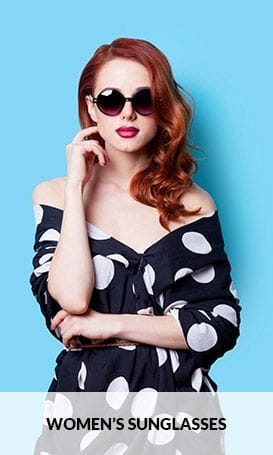 Click here to view Optical Masters' range of women's sunglasses