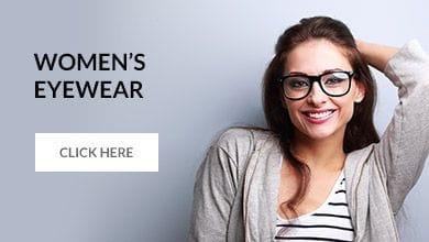 Click here to view Optical Masters' range of women's eyewear