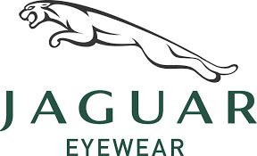 Jaguar Eyewear at Optical Masters