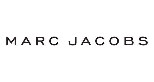 Marc Jacobs at Optical Masters