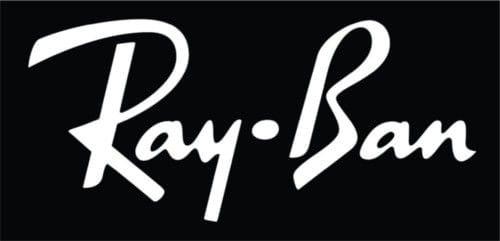 Ray Ban at Optical Masters